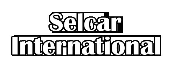 SELCAR INTERNATIONAL