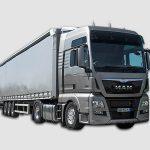 Transport marfa Turcia - SelCar International